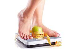 Cómo engañarte para comer menos y adelgazar más - https://www.bezzia.com/enganarte-comer-menos-adelgazar-mas/