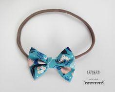#kamarobeautifulhandmade #handmade #hairband #headband #girl #fashiongirls #ozdobydowłosów #modnedziecko #hairaccessories #dziewczynka #opaskadowłosów #róż #pink #bluebacground #flowers #akcesoriadladziewczynki #księżniczka #princess #niemowlę #kokardka #maluch #elastycznaopaskadowłosów #instafashion #instagirl #instakids