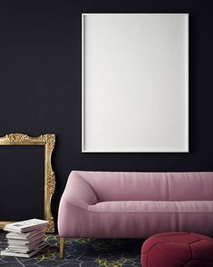 Hipster Living Rooms, Frames On Wall, Mockup, Living Room Decor, Photoshop, Cozy, Interior, House, Furniture