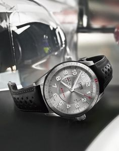 c41e44711 26 Best WATCH PIC images in 2017 | Cool clocks, Cool watches, Luxury ...
