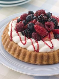 Easy spanish dessert recipes that anyone can make at home spanish authentic mexican desserts recipes images easy to make traditional mexican desserts forumfinder Image collections