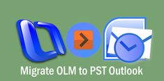 Gladwev OLM to PST Converter Pro is your perfect solution to convert OLM to PST files on Windows and Mac successfully. Export, Import OLM to PST Easily Now. Feeling Scared, Safety, Mac, Lost, Tools, Feelings, Free, Security Guard, Instruments