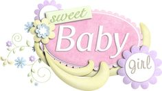 Baby love - Carmen Ortega - Álbuns da web do Picasa Scrapbook Bebe, Scrapbook Cards, Scrapbooking, Baby Girl Clipart, Baby Shower Clipart, Baby Images, Baby Pictures, Decoupage, Cute Clipart