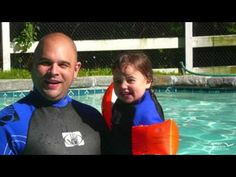 Rett Syndrome: A Father's Words - YouTube