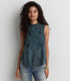 I'm sharing the love with you! Check out the cool stuff I just found at AEO: https://www.ae.com/web/browse/product.jsp?productId=0352_7225_395