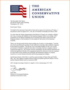 Business Letter Templates Free Sample Example Format Download
