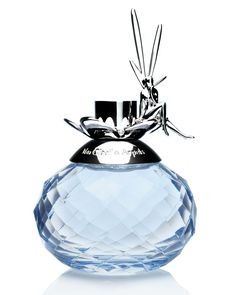 http://grapevinexpress.com/van-cleef-arpels-exclusive-feerie-eau-de-toilette-p-4103.html
