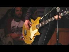 """Electric Hot Tuna - """"99 Year Blues"""" [Live at Jorma Kaukonen's Fur Peace Ranch]  [Hot Tuna is an American blues rock band formed by bassist Jack Casady and guitarist Jorma Kaukonen as a spin-off of Jefferson Airplane. It plays acoustic and electric versions of original and traditional blues songs.] `j"""