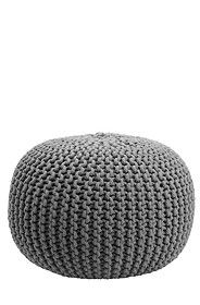 Our cable knit weave pouffe is a basic way to decorate any lounge setting. Filled with recycled polystyrene beads, this pouffe provides comfort with ease of mobility. Mr Price Home, Home Decor Online, Contemporary Home Decor, Scatter Cushions, Mid Century Design, Cushion Covers, Bean Bag Chair, Home Furniture, Weaving