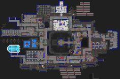 space station 13 - Google 検索