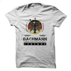 [SPECIAL] BACHMANN Life time member - #hipster tshirt #tshirt bemalen. ORDER HERE => https://www.sunfrog.com/Names/[SPECIAL]-BACHMANN-Life-time-member-White-44794618-Guys.html?68278