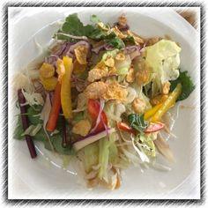 샐러드 드레싱 25가지로 날마다 상큼하게~~ : 네이버 블로그 Potato Salad, Cabbage, Potatoes, Chicken, Vegetables, Cooking, Ethnic Recipes, Food, Food Food
