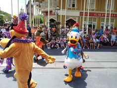 Westgate Town Center Resort Promotion with Disney World Tickets