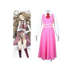Men's Costumes The Best Anime Code Geass Cosplay Clothing-code Geass Cosplay Schneizel El Britannia Cosplay Costume Mens Party Costume Free Shipping Beautiful In Colour