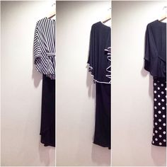EID 2016 debut capsule collection Muslimah Hijab Friendly RTW Monochrome FashionValet online offline pre-order Raya Lebaran 2016