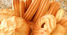 Blog de receitas culinárias caseiras, feitas em casa.Desde doces, saladas a receitas económicas.