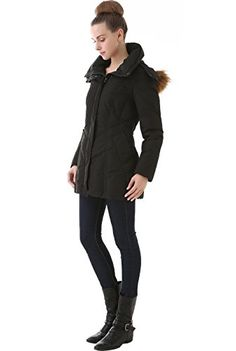 "BGSD Women's ""Jenn"" Quilted Down Coat - Black S BGSD http://www.amazon.com/dp/B00N6HN47K/ref=cm_sw_r_pi_dp_oxq8vb00KB1ZE"