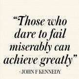 Make A Change - Inspirational Quote Great Inspirational Quotes, Motivational Quotes, Make A Change, Successful People, Words Of Encouragement, Fails, Crying, Career, Future
