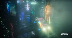 Netflix's 'Altered Carbon' trailer shows a vast cyberpunk world  ||  The new sci-fi show 'Altered Carbon' looks massive. https://www.engadget.com/2018/01/11/netflix-s-altered-carbon-trailer-shows-a-vast-cyberpunk-world/?utm_campaign=crowdfire&utm_content=crowdfire&utm_medium=social&utm_source=pinterest