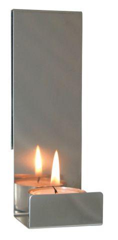 MILQ.se - Ljushållare stål med sugproppar Den har 2 sugproppar så du kan fästa den enkelt på kaklet i badrummet eller på plexiglaset i duschkabinen.25 kr