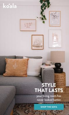 Affordable Living Room Furniture, Lounge Room Styling, Modern Dining Room, Living Room Interior, House Interior, Small Living Room Decor, Simple Living Room Designs, Ikea Living Room, Room Interior