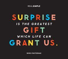 Quote by Boris Pasternak