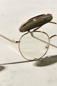 c5b4baca845 30 Best Flip Up Sunglasses images