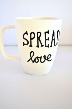 #coffee #mug #ceramic  www.dekoffiefilters.nl