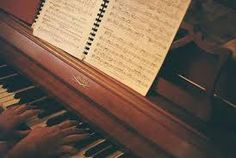 the magic of music - Google Search
