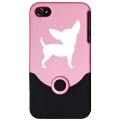 I have to have this :)