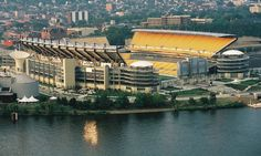 """Planning Your Accommodations for a Pittsburgh Steelers Game - If you will be heading to Pittsburgh for a Steelers Game, make sure your hotel accommodations are near Heinz Field, so that getting to the game will be a breeze. While ensuring that you are close to the stadium is essential, also make sure that you are close to the """"must see"""" attractions below. They will make your trip to Pittsburgh a true vacation and will ensure that you participate in a wide range of fun activities."""