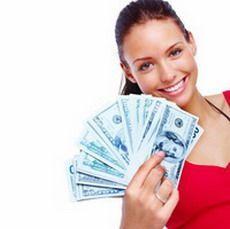 Cash advance america athens tn image 4