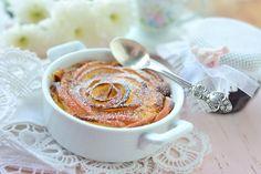 Clafoutis pommes : la meilleure recette