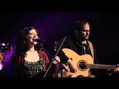 Casting Crowns - Blessed Redeemer live