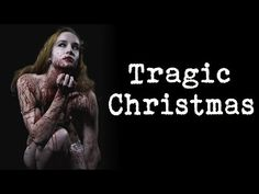 """Tragic Christmas"" Feelspasta - YouTube Web Story, Einstein, Horror, Youtube, Christmas, Movies, Movie Posters, Yule, Films"