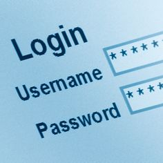 In today's age, almost everyone owns a few email accounts, some have multiple Facebook accounts. How do you remember all of the password for these accounts