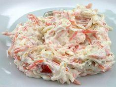 Potato Salad, Tapas, Buffet, Cabbage, Vegetables, Cooking, Ethnic Recipes, Food, Strudel