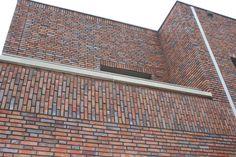 Ortega Falls, Cumberland Falls en Niagara Falls - Olland Cumberland Falls, Niagara Falls, Brick, Garage Doors, Stairs, Outdoor Decor, Home Decor, Brick Homes, Bricks