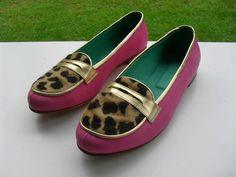 Imagen sobre Adidas zapatillas mujer de Allan Ferrer en