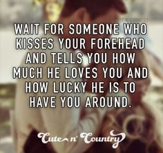 Cute n Country Cowboy Love Quotes, Country Love Quotes, Cute N Country, Southern Sayings, Love Quotes For Him, Cute Quotes, Cowgirl Quote, Southern Women, Southern Belle