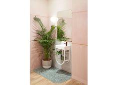 TomMarkHenry California Nails, Nail Salons, Washroom, Toilet, Retail, Home, Flush Toilet, Laundry Room, Ad Home