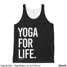 Yoga for Life -   Yoga Fitness -.png