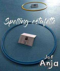 Spelling-estafette (passend bij elke methode maar hier gebruikt bij methode Staa… Spelling relay (suitable for each method but used here for the Steel method) Purpose: to repeat categories and spelling rules and to apply them. Outdoor Education, Physical Education Games, Health Education, Computer Lessons, Technology Lessons, Computer Lab, School G, Back To School, Spelling Rules
