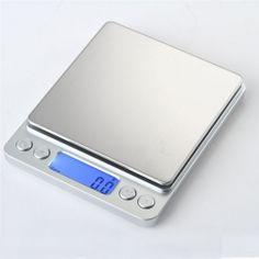 Digital Best Kitchen Scale