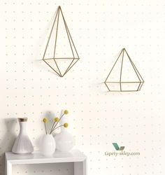 Drobny, delikatny, drobne, delikatne, kwadrat, kwadraty, kwadraciki, geometria, geometryczny,
