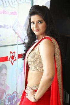 Preethi+Das