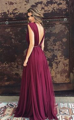 Beautiful off shoulder tulle a line long bridesmaid dresses 14 Red Wedding Dresses, Grad Dresses, Long Bridesmaid Dresses, Homecoming Dresses, Pretty Dresses, Sexy Dresses, Evening Dresses, Fashion Dresses, Formal Dresses