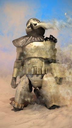 Star wars poster, stormtrooper art, imperial stormtrooper, star wars rpg, s Star Wars Fan Art, Star Wars Decor, Star Wars Rpg, Darth Vader, Star Wars Stormtrooper, Imperial Stormtrooper, Star Wars Pictures, Star Wars Images, Star Wars Poster