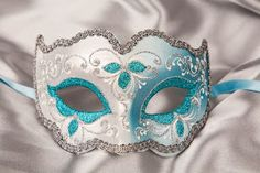 GALLERY FUNNY GAME: Masquerade Ball Masks