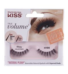 8312bb65e14 81 Best Kiss Must Haves!!! images in 2016 | Fake eyelashes, False ...